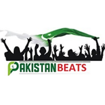 Pakistani Beats